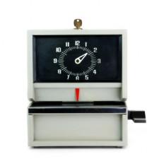 Blog-Pic---Timeclock.jpg