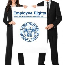 Blog-Pic---NLRB-Employee-Rights-Poster.jpg
