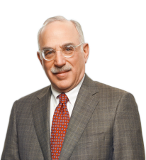 David L. Hashmall