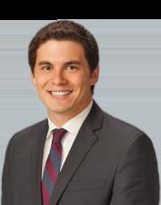 Brandon J. Wheeler