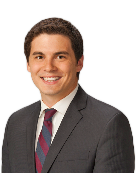 Felhaber_Attorneys_WHeeler_Brendon_3