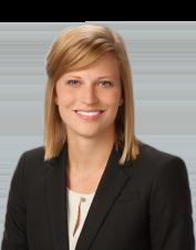 Lauren M. Krueger