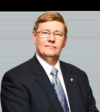 Randy J. Sparling