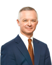 Stephen E. Yoch