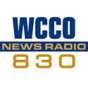 WCCO_Radio_Logo_Square