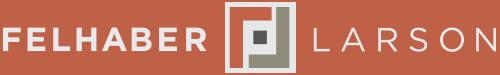 Felhaber_Logo_v3