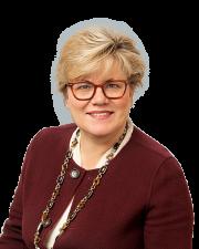 Ruth S. Marcott