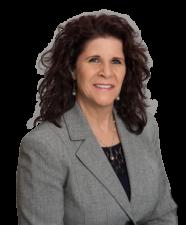 Sandra Kay Ellingson