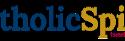 TCS-Logo-NEW_053