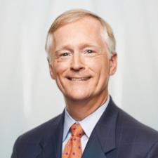 Paul J. Zech
