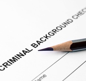 employers subject to the fcra must use new forms for checks