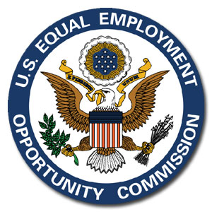 English only rules eeoc sexual harassment