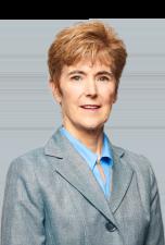 Alice O'Brien Berquist