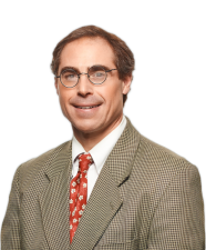 Fredrick R. Krietzman