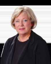 Kareen R. Ecklund