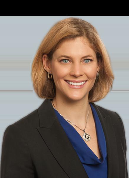 Laurie M. Quinn - Felhaber Larson Full-Service Law Firm