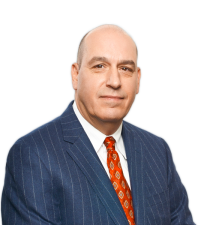 Richard C. Salmen