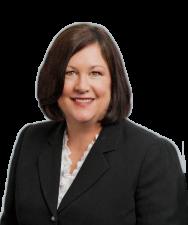 Jennifer A. Forbes