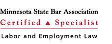 Felhaber_Badges_Labor&Employment_3
