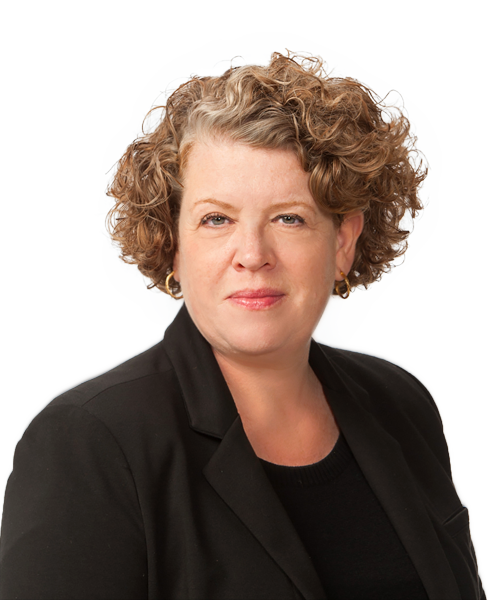 Penelope J. Phillips - Felhaber Larson Full-Service Law Firm
