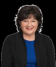 Janet G. Plombon