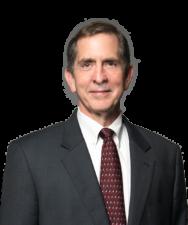Timothy J. Hassett