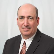 Dennis J. Merley