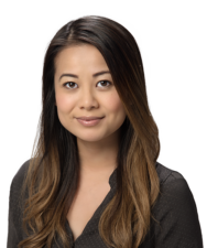 Maria A. Nguyen