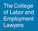 The College of Labor & Employment Lawyers