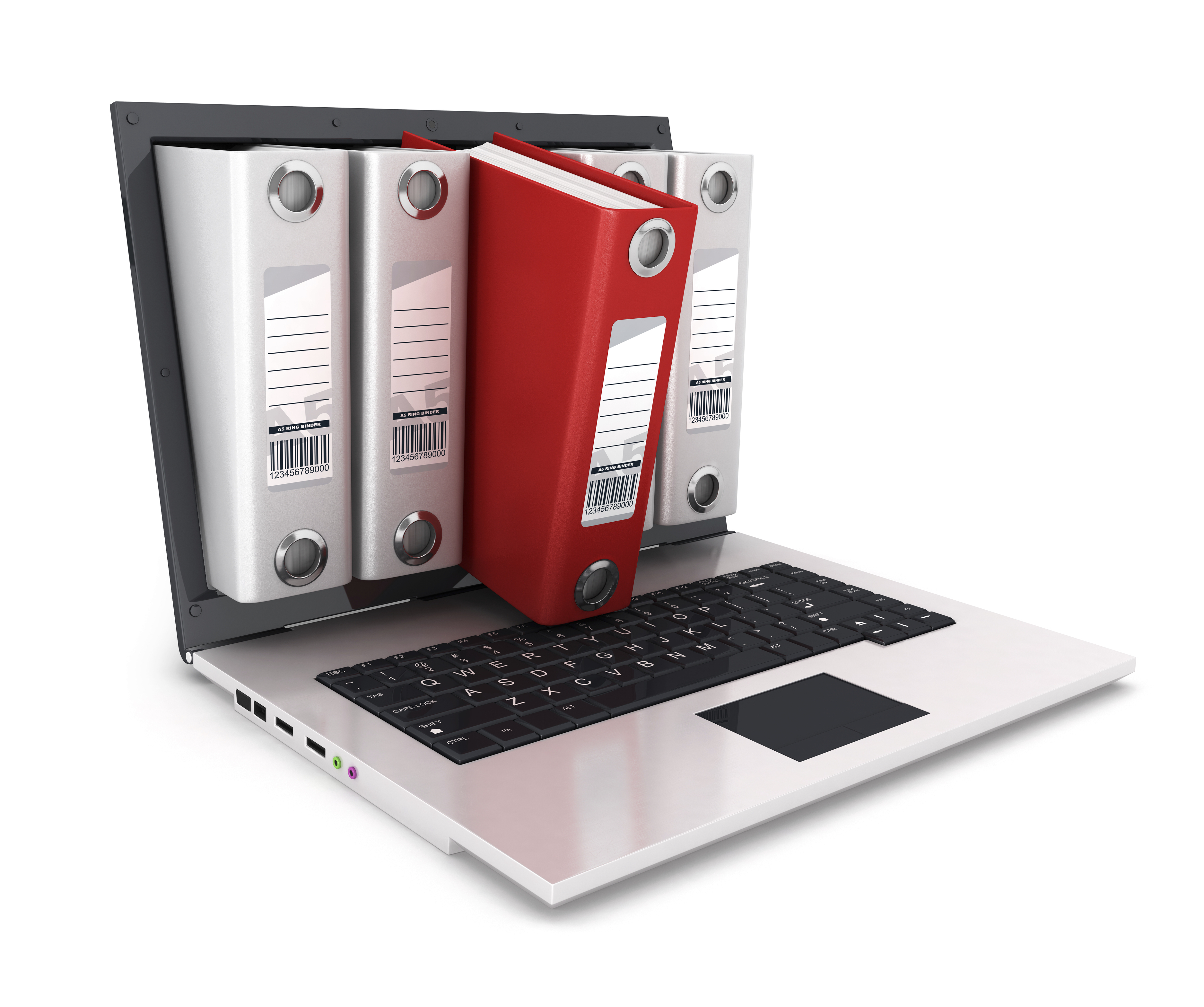 Osha Electronic Records Rule Expands Liability Risk