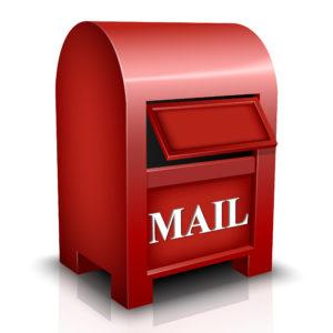 Wrong Mailing Address Doesn't Affect COBRA Rights - Felhaber Larson